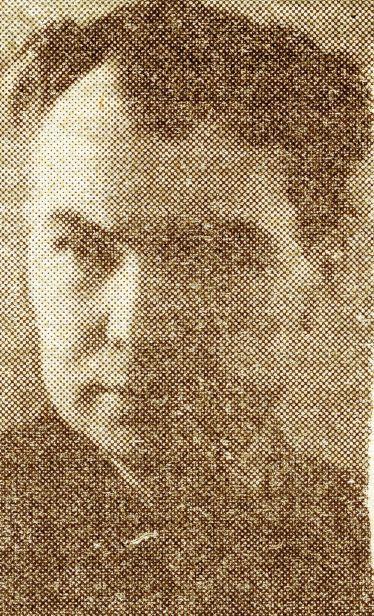 изображение галереи